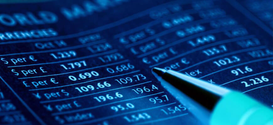 Binary options trade binary options market