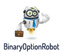 BinaryOptionRobot Best Settings