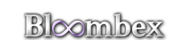 Bloombex Options Minimum Deposit - logo