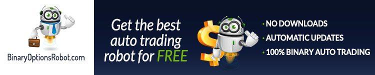 Best bond trading broker online share price