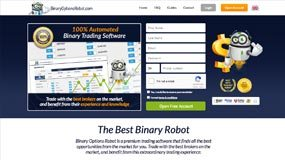 How to get started with BinaryOptionsRobot