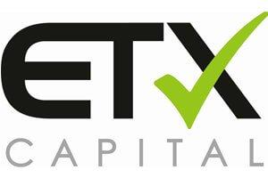 Etx capital binary options