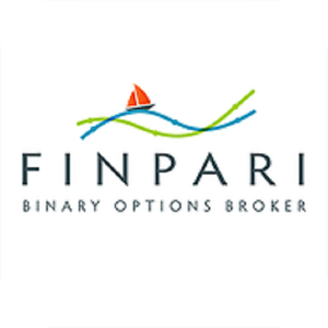 Finpari Demo Account