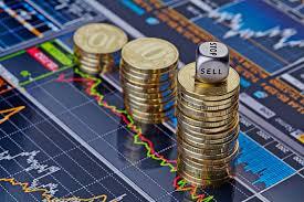 Earn money in binary options