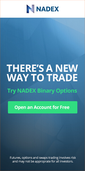 binary options nadex strategy war games