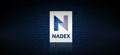 Nadex is one of the few US regulated binary option exchanges.