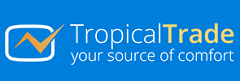 Tropical Trade binary options