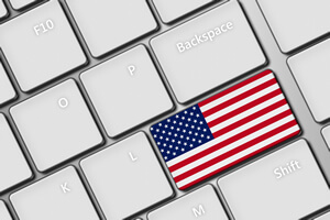 Are binary options legal for U.S. traders?