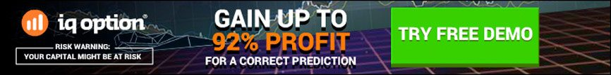 The Best Binary Options Brokers And Strategies