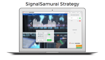 SignalSamurai Education and Settings Review